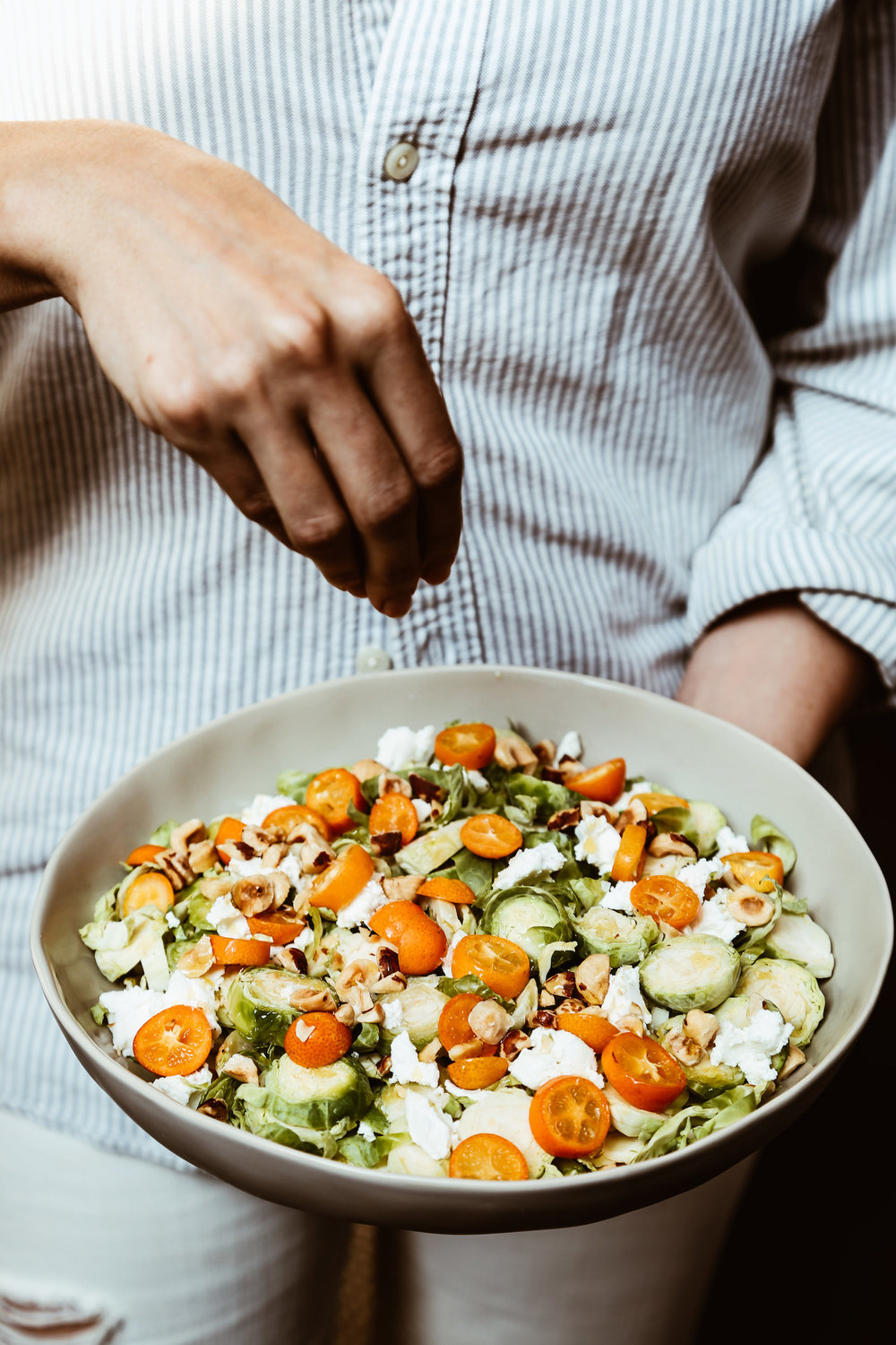 brussels kumquat salad-7.jpg