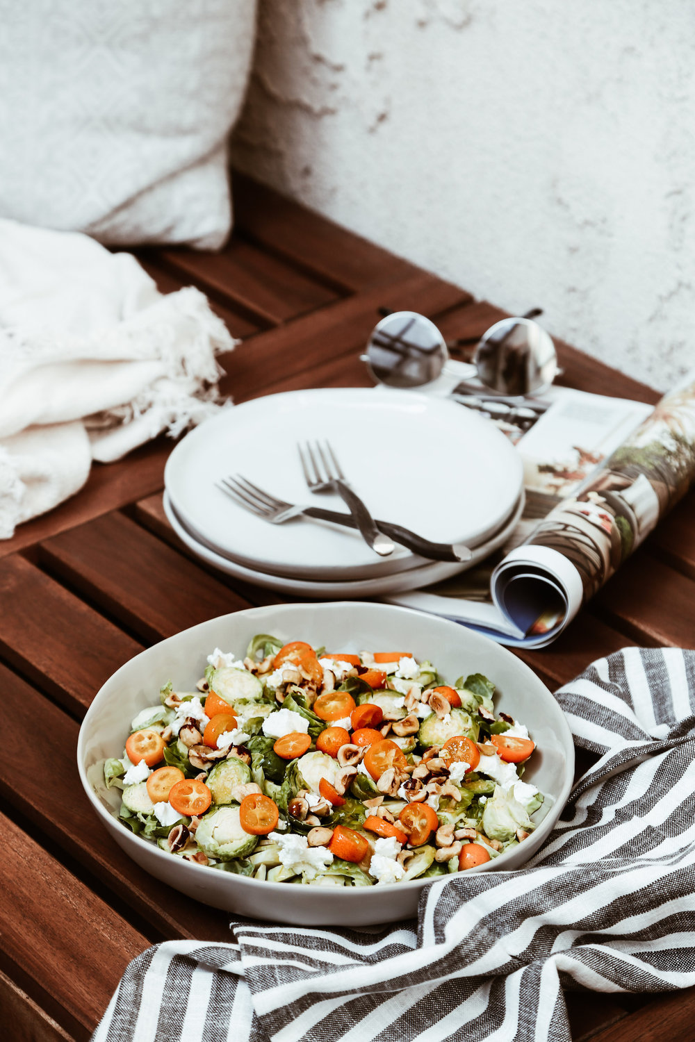brussels kumquat salad-8.jpg