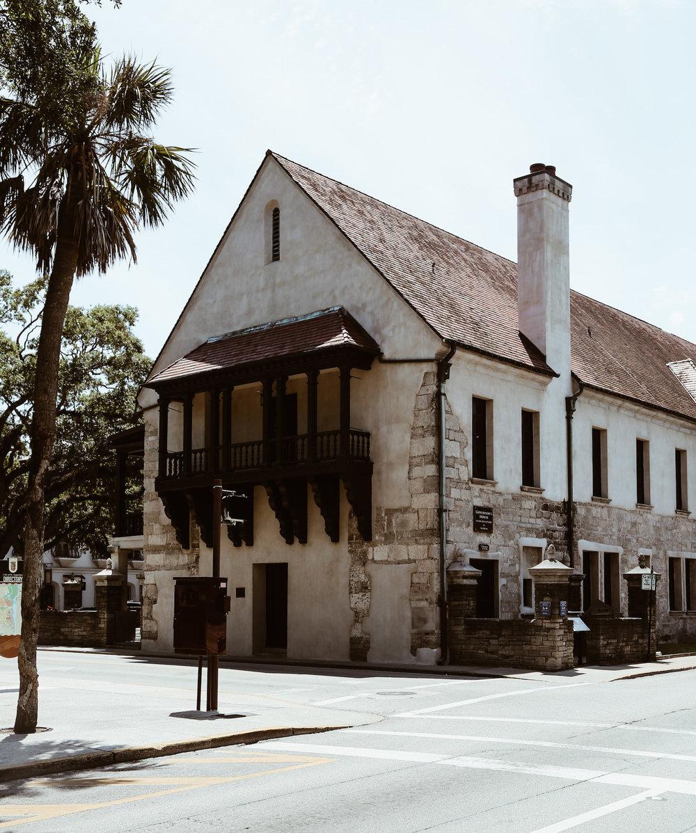 St. Augustine Florida2.jpg