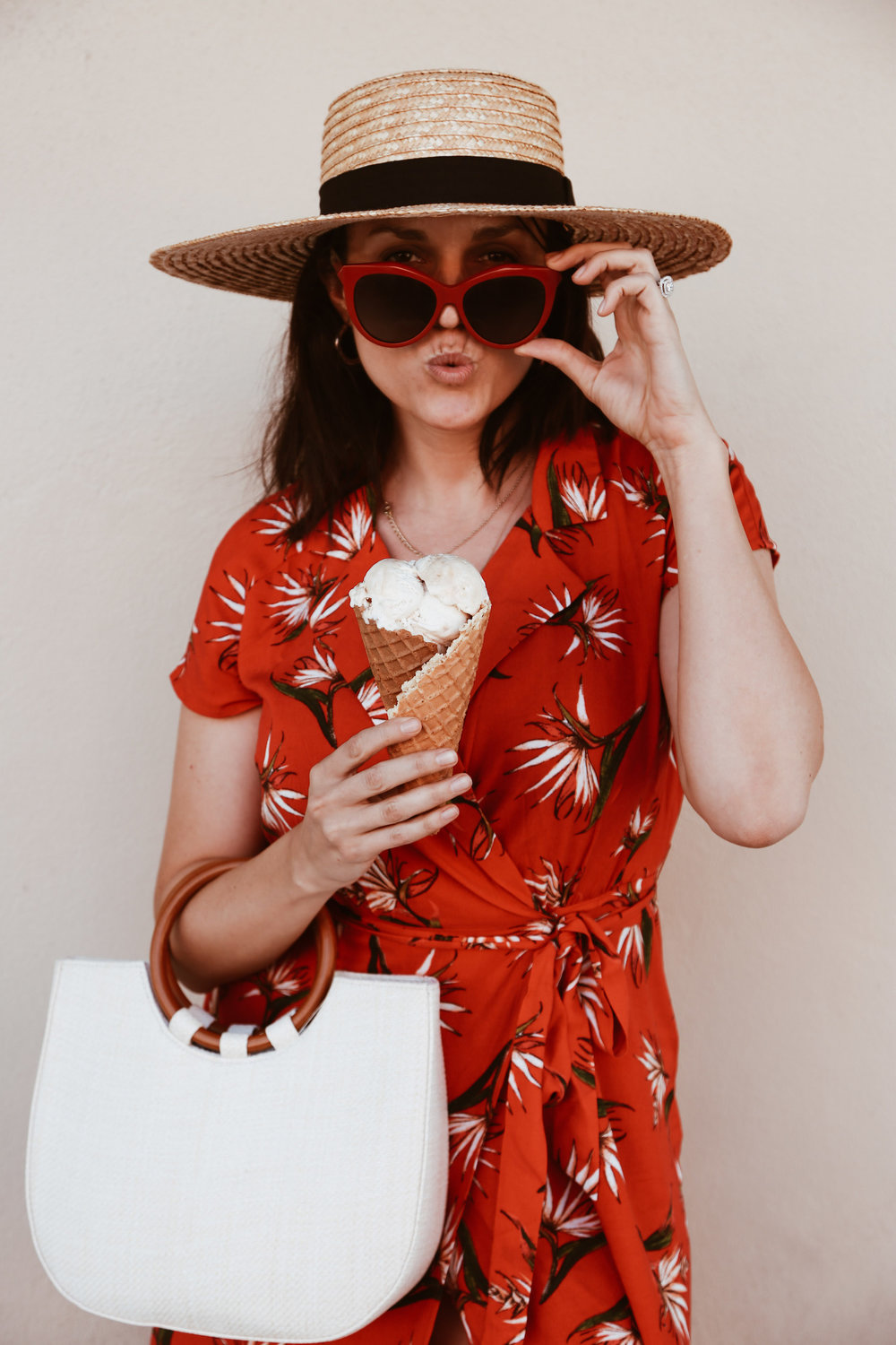 summer style and ice cream.jpg