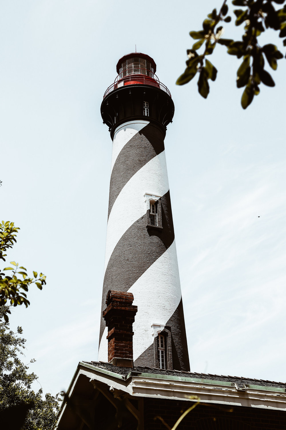 St. Augustine Florida Lighthouse.jpg
