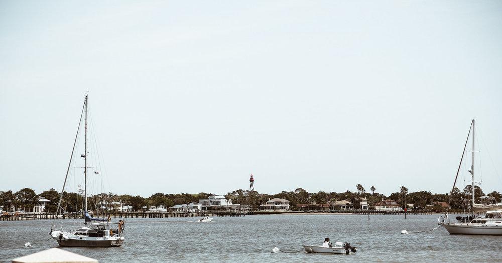 St. Augustine Florida3.jpg