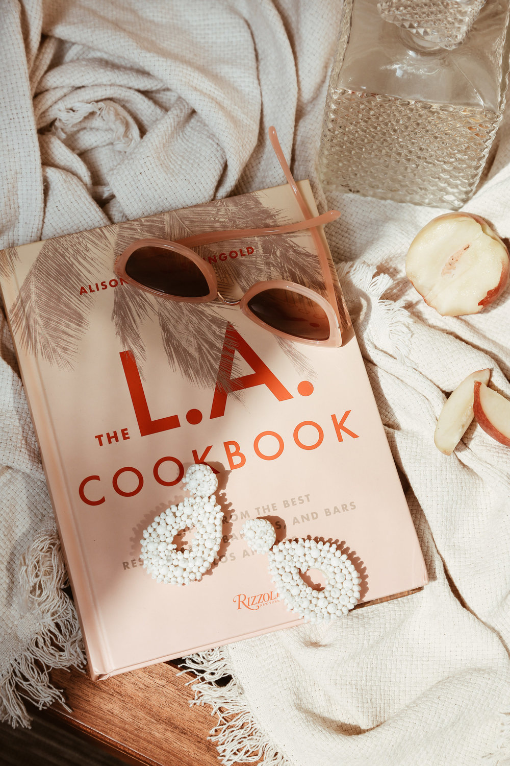 The la-cookbook.jpg