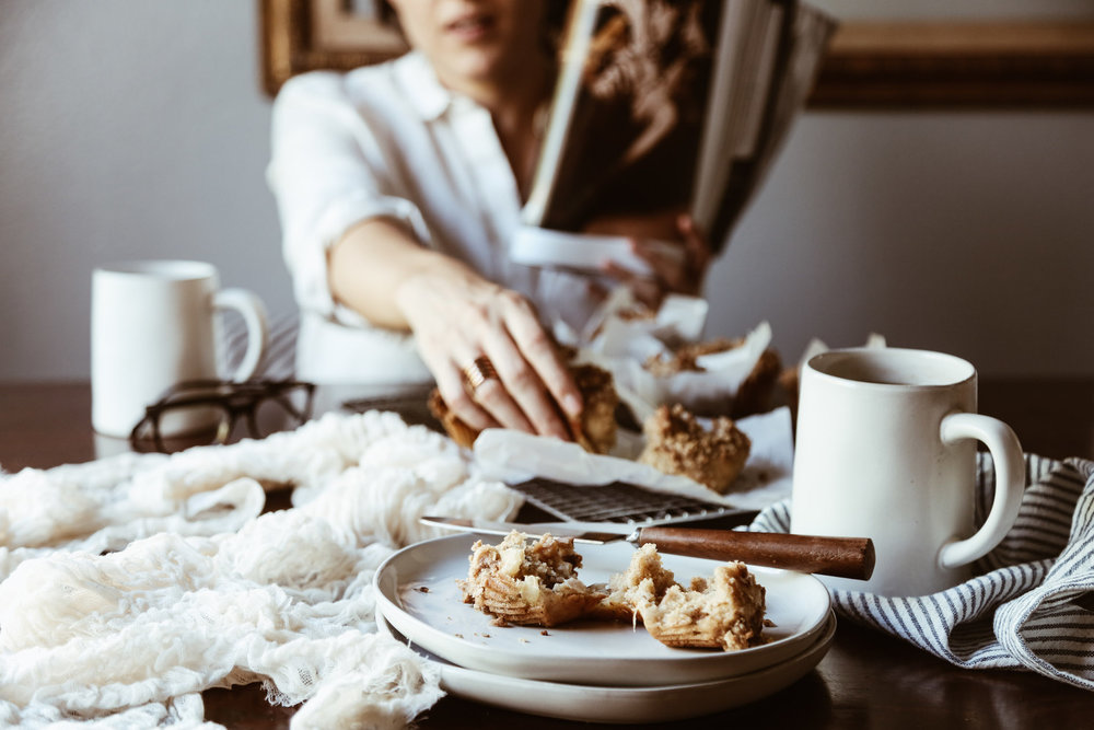 Chai Peach Muffins with Spiced Walnut Crumb Topping-13.jpg