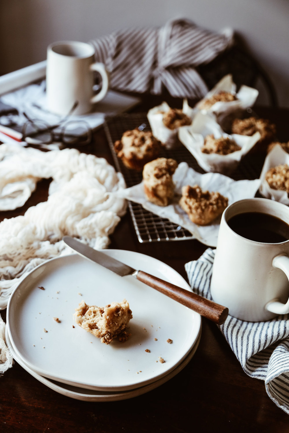 Chai Peach Muffins with Spiced Walnut Crumb Topping-15.jpg