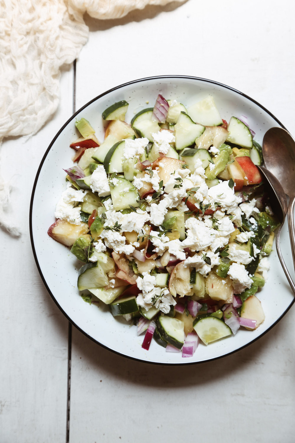 nectarine, cucumber and avocado salad-8.jpg