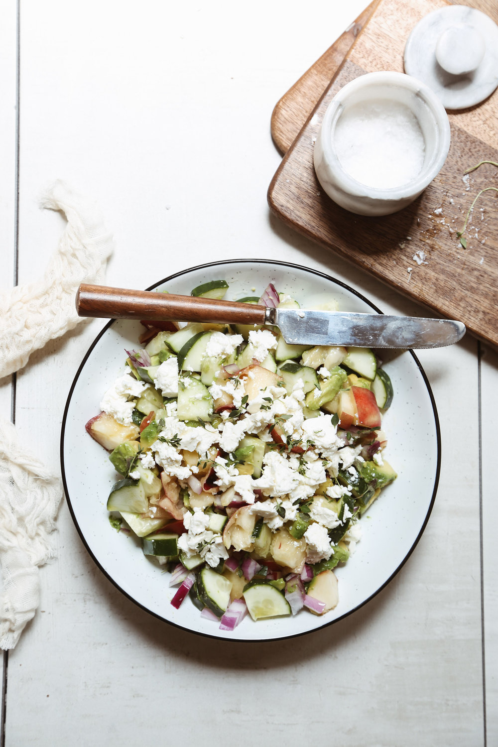 nectarine, cucumber and avocado salad-6.jpg