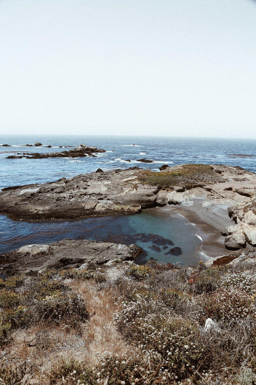 Big Sur-3.jpg