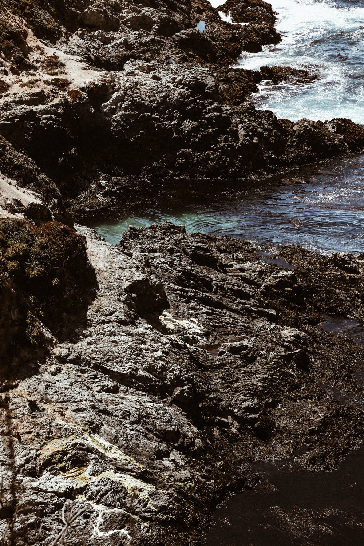 Big Sur-13.jpg