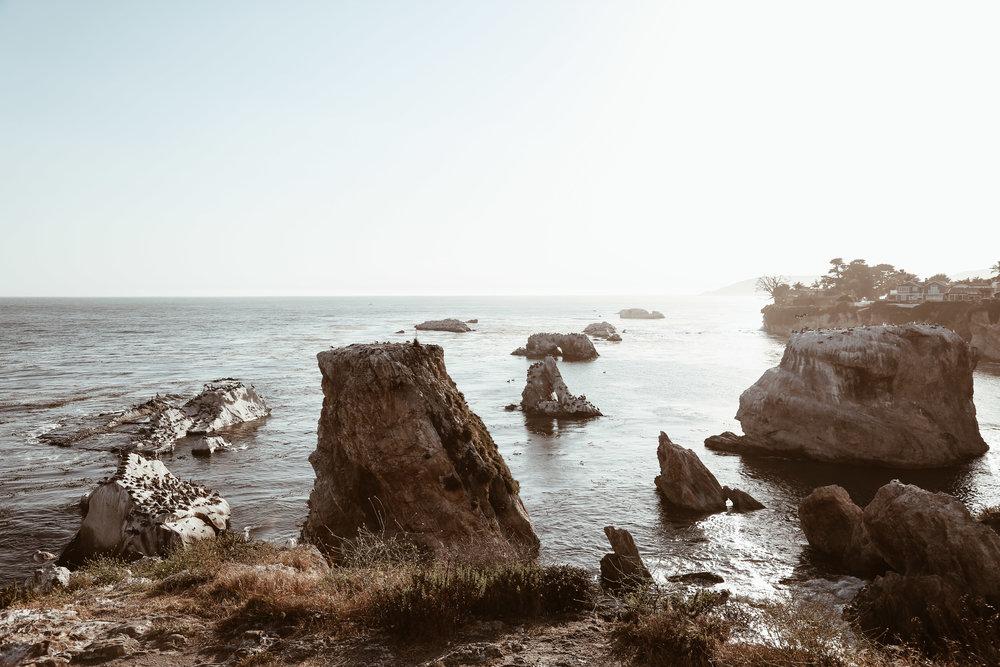 Carmel, California-1.jpg