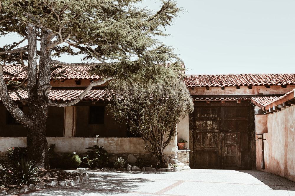 Carmel5.jpg