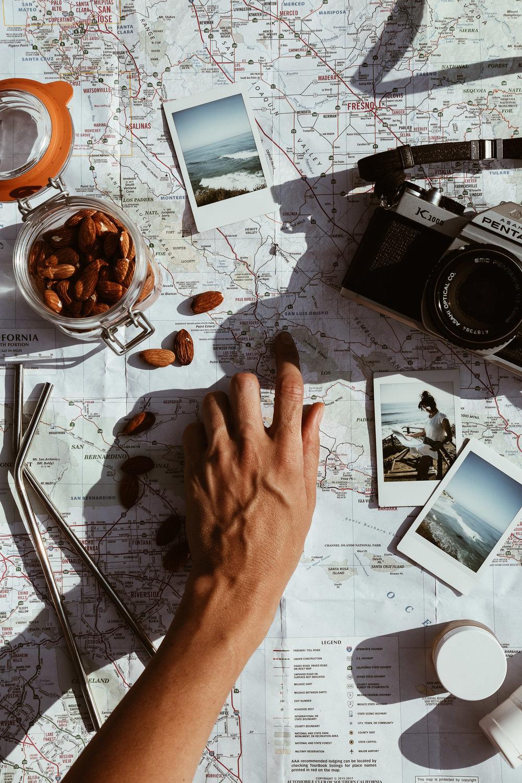 10 things to always bring on a road trip-11.jpg