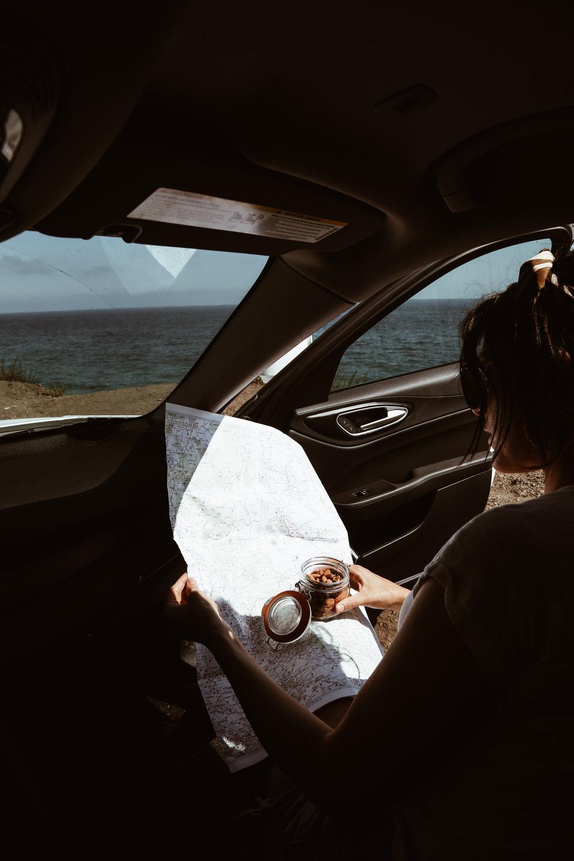 10 things to always bring on a road trip-5.jpg