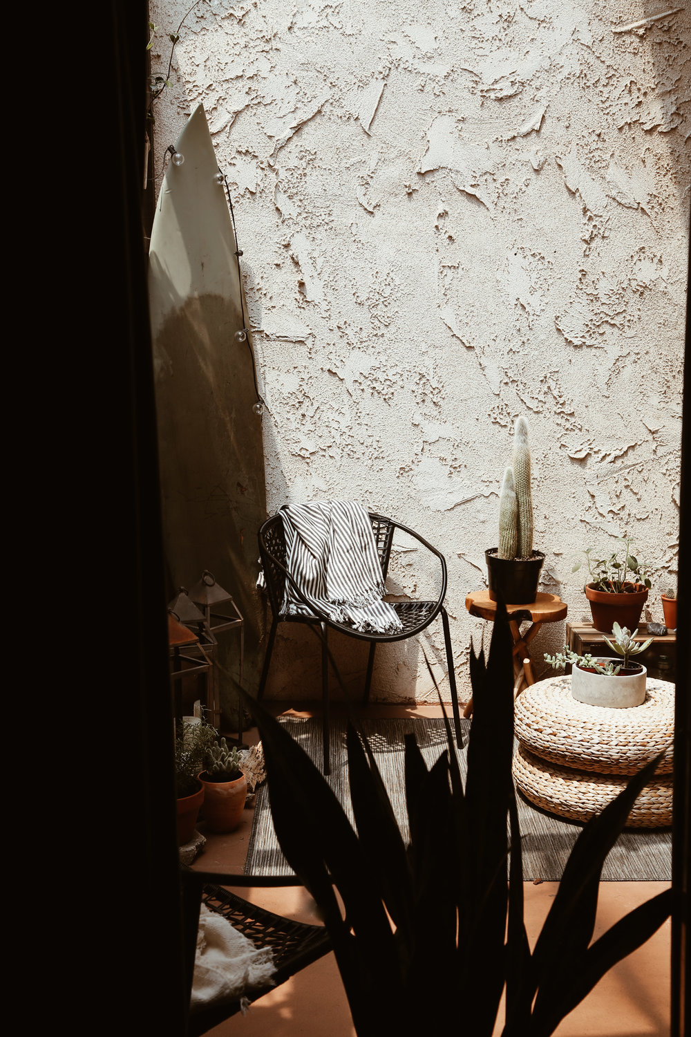 small-los-angeles-outdoor-space-reveal.jpg