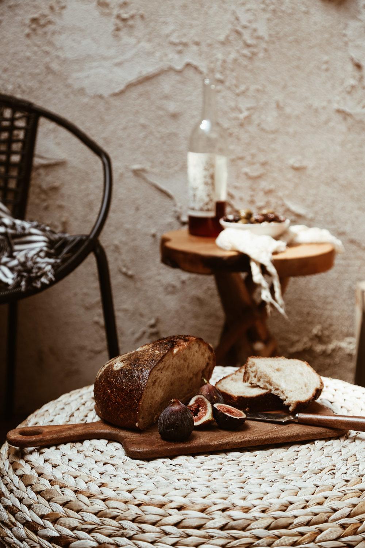 rustic summer picnic.jpg