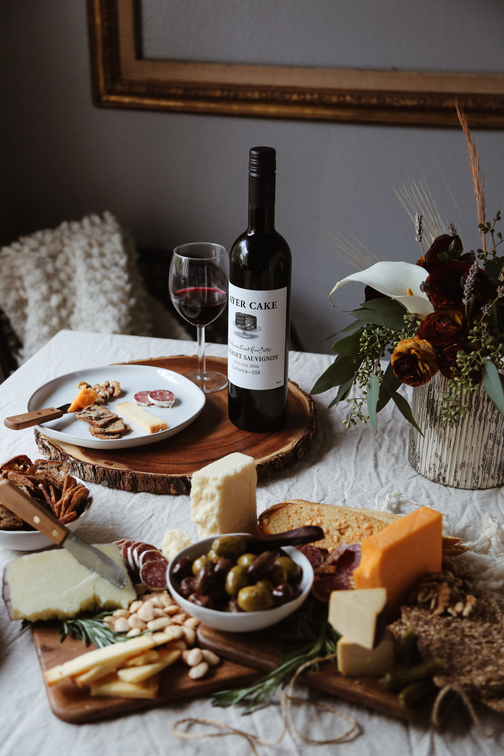 Layer Cake fall wine and cheese pairing-5.jpg