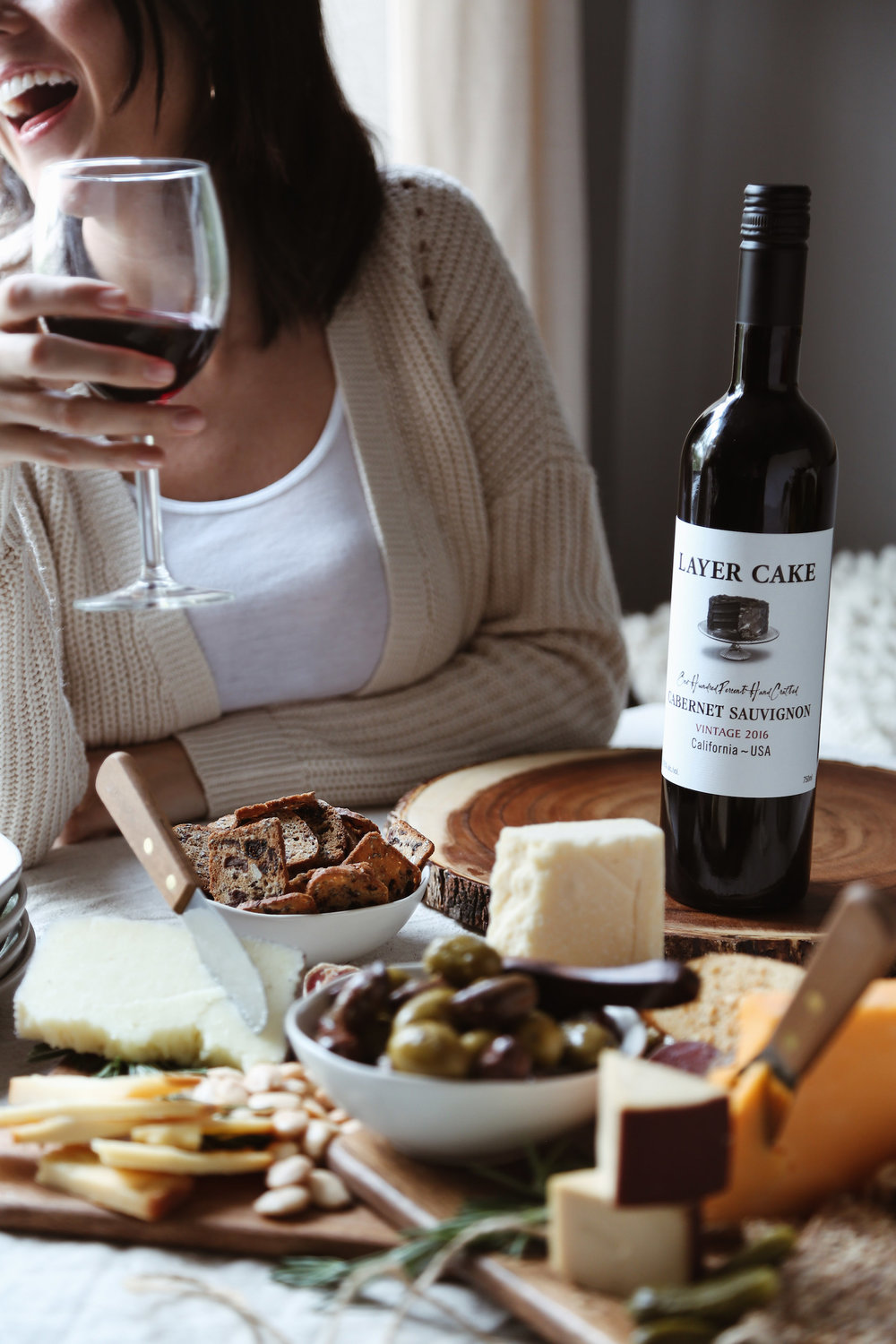 Layer Cake fall wine and cheese pairing-3.jpg