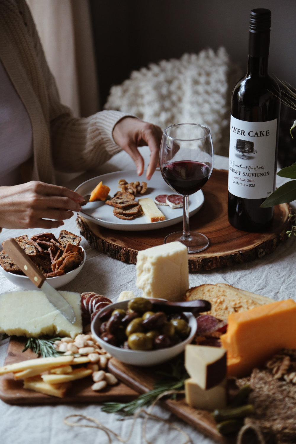 Layer Cake fall wine and cheese pairing-4.jpg