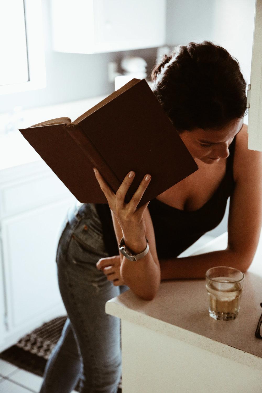 septmeber reading list-5.jpg