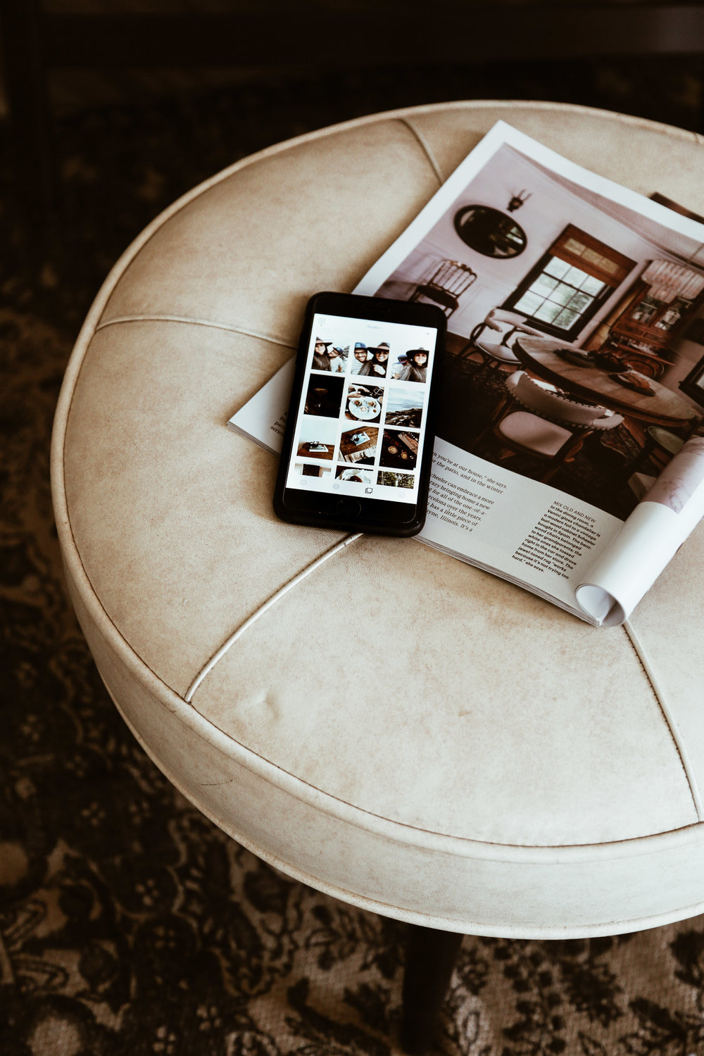 best apps for phone photography0.jpg