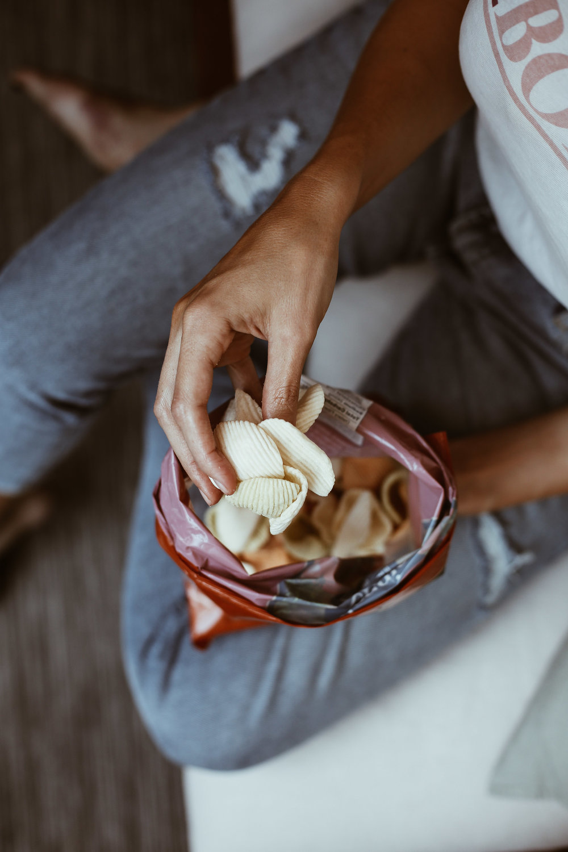 healthy snack ideas4.jpg