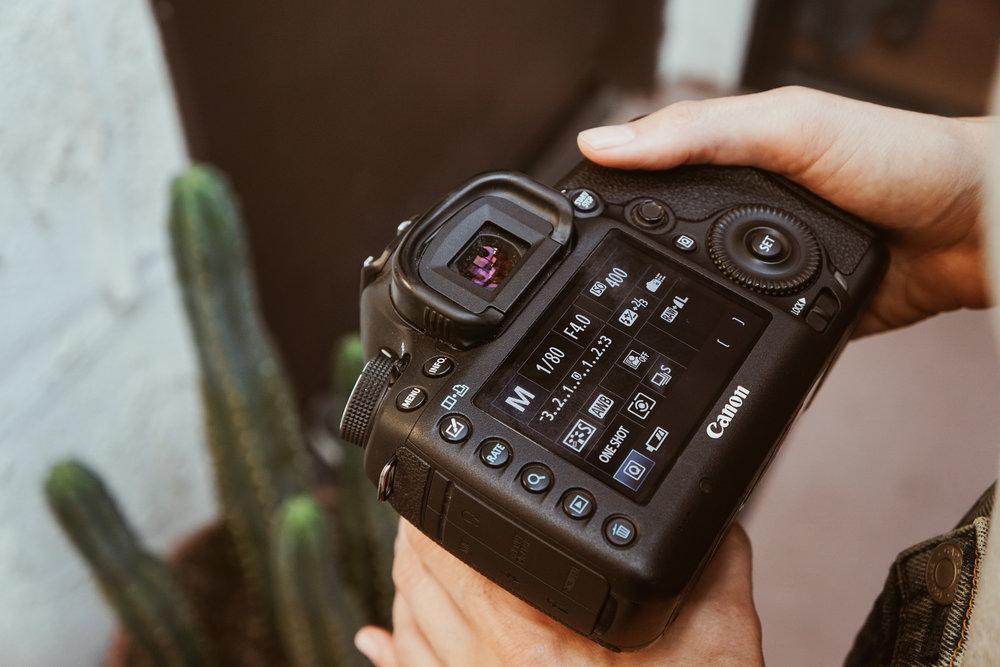 camera settings-5.jpg