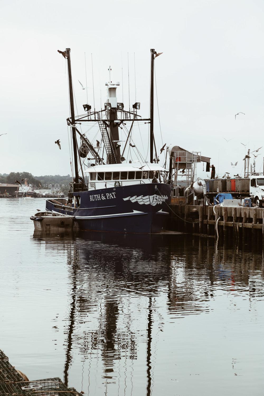 Portland, Maine-6.jpg