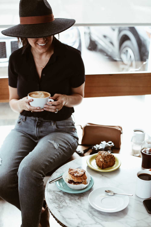 Tandem Coffee-16.jpg