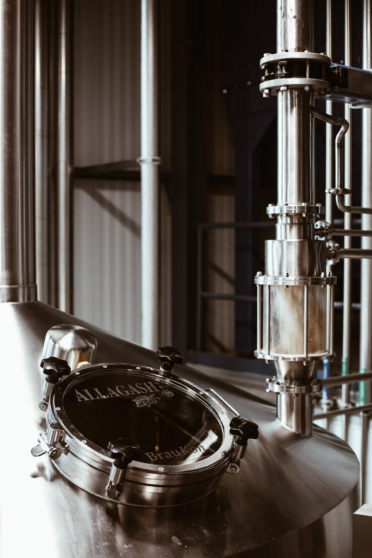 Allagash Brewery-3.jpg