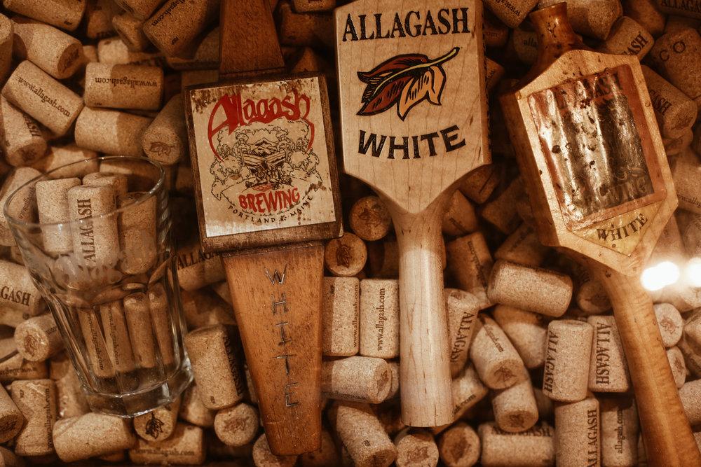 Allagash Brewery-2.jpg