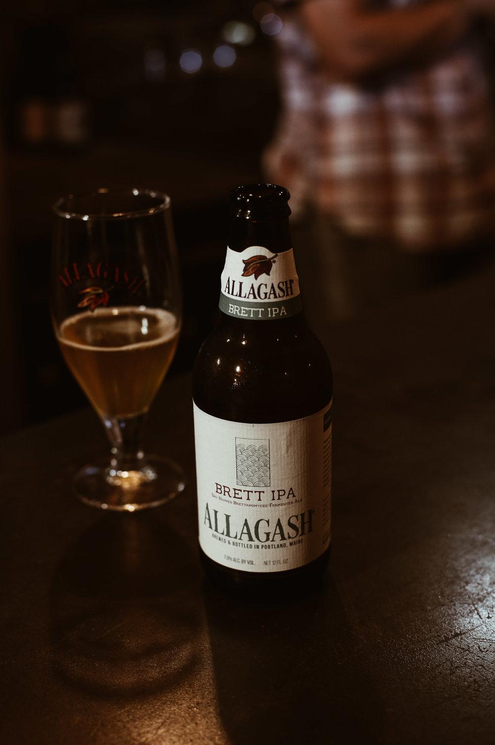 Allagash Brewery-11.jpg