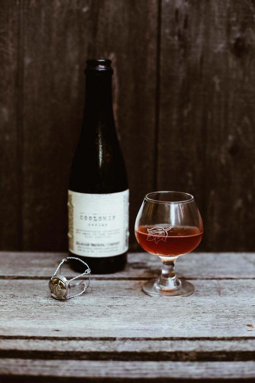 Allagash Brewery-15.jpg