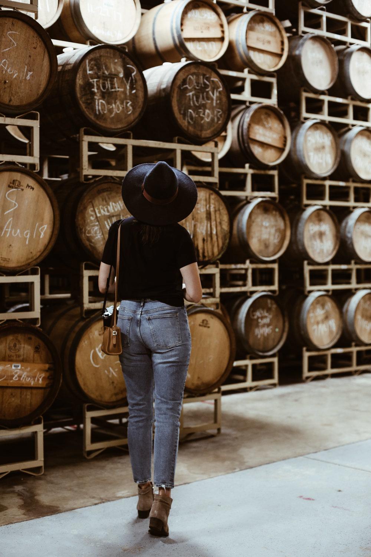 Allagash Brewery-10.jpg