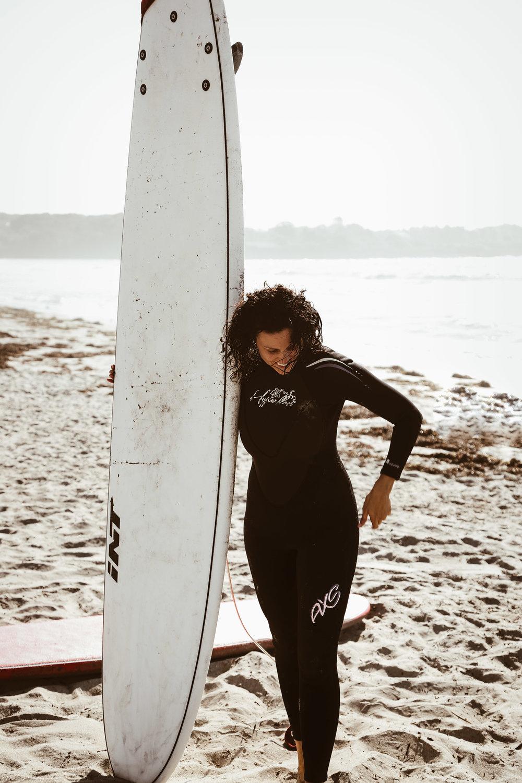 surfing in maine-4.jpg