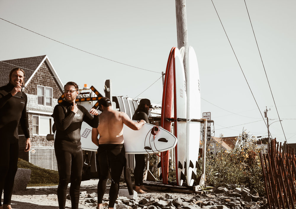 surfing in maine-8.jpg