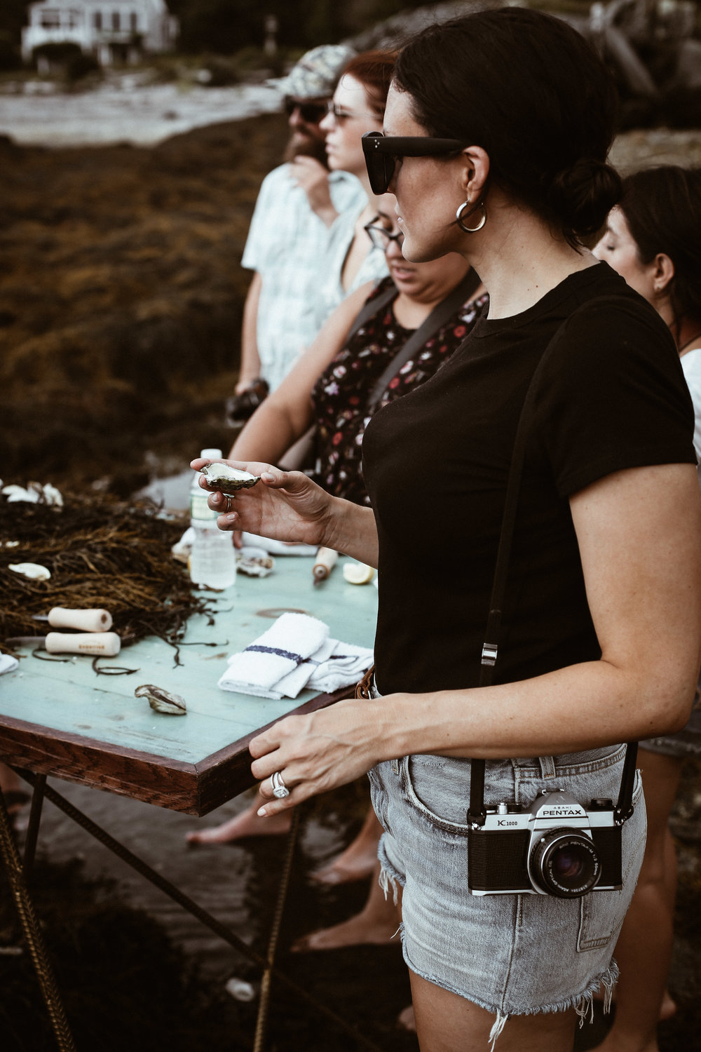 oyster day in Maine-48.jpg