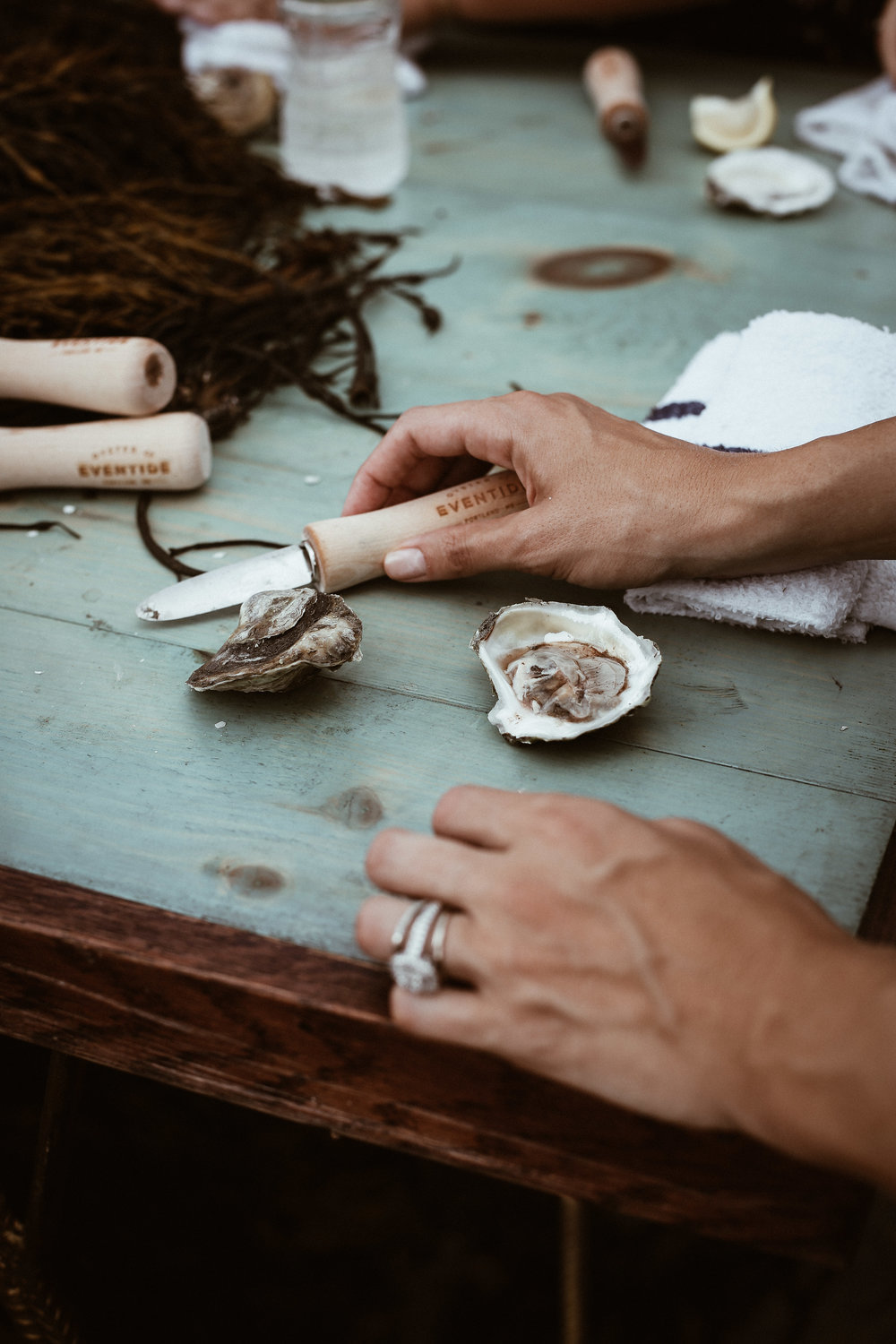 oyster day in Maine-50.jpg