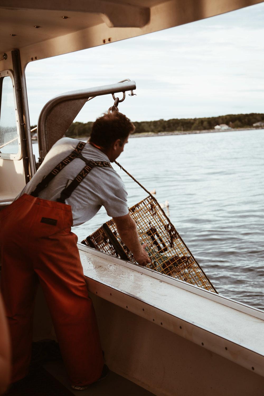 lobster boat-35.jpg