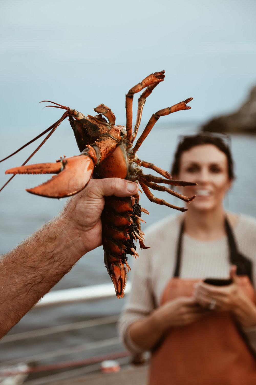 lobster boat-47.jpg