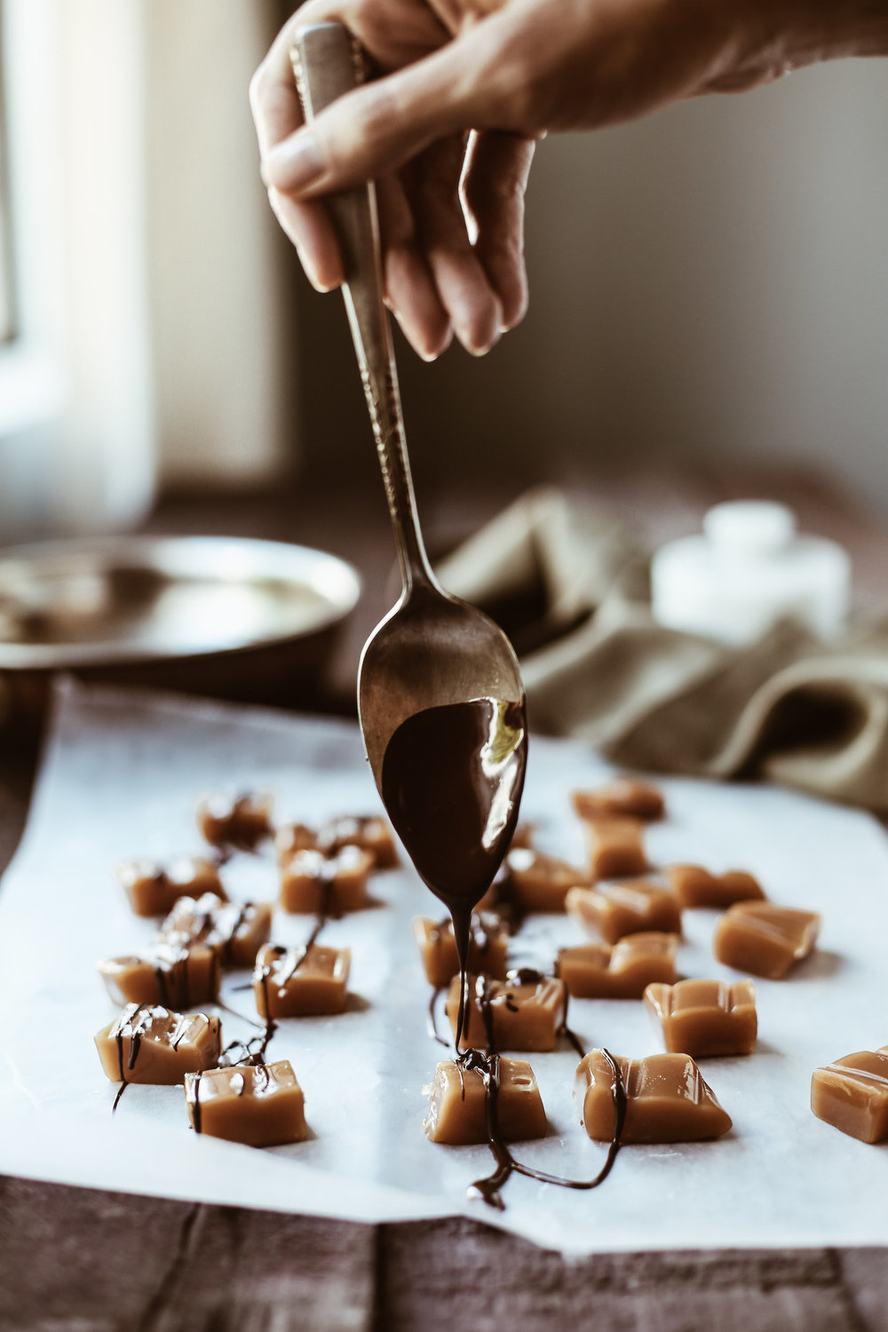 choclate covered beer caramels-5.jpg