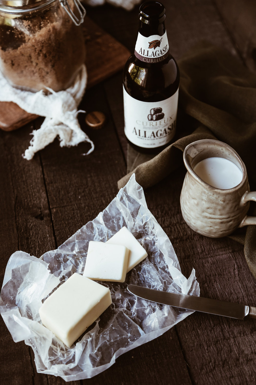 choclate covered beer caramels-1.jpg