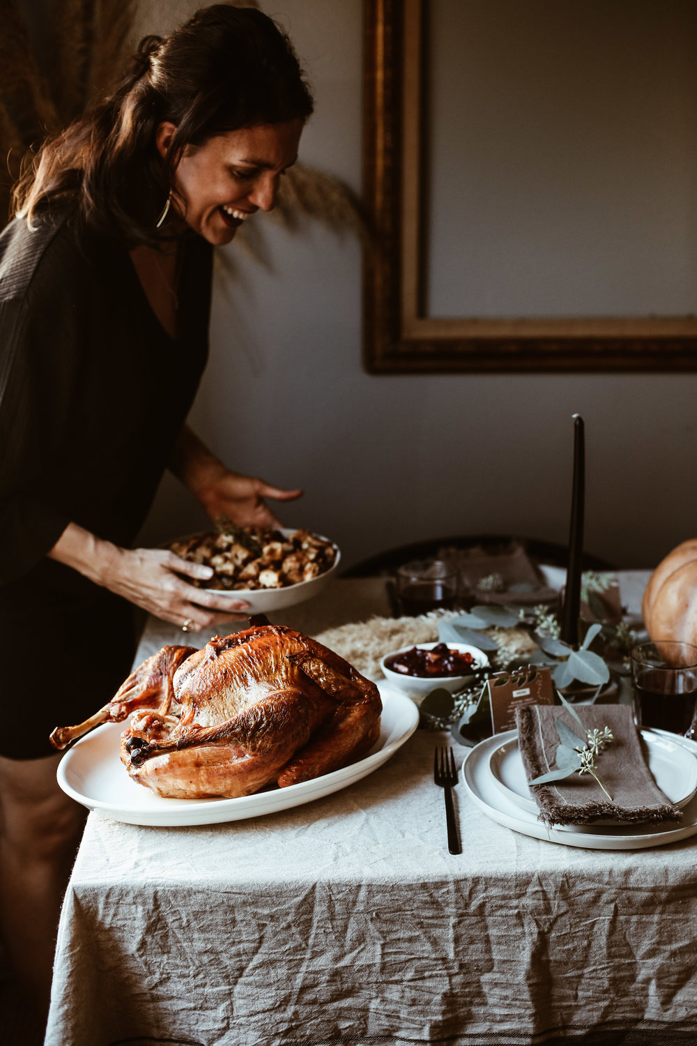 HelloFresh Thanksgiving Meal Kit-23.jpg