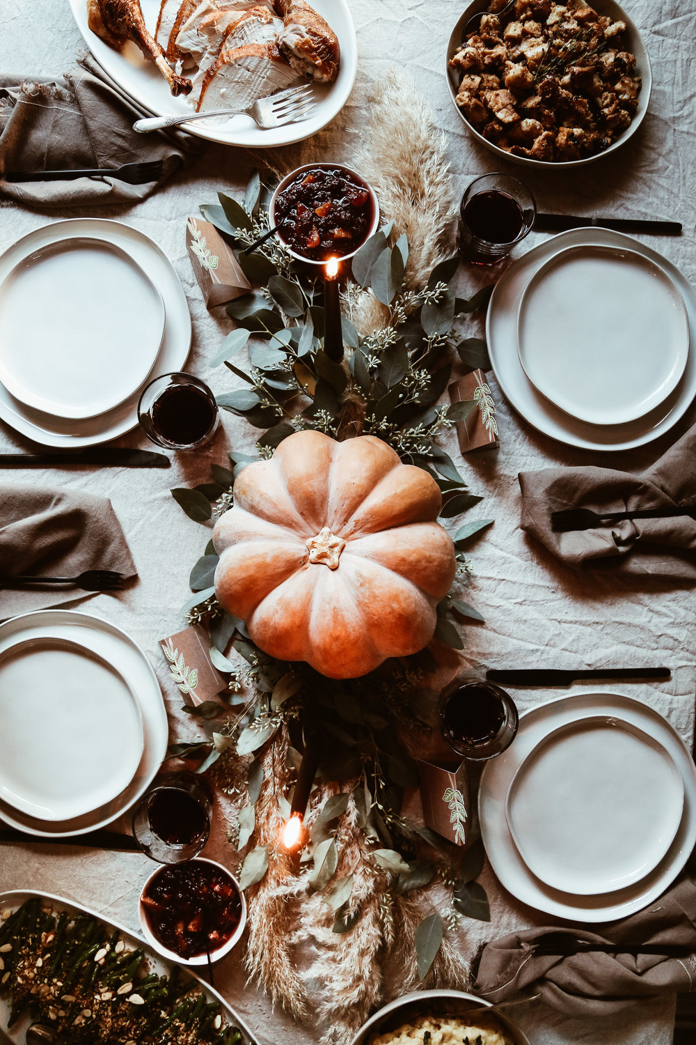easy thanksgiving tablescape-17.jpg