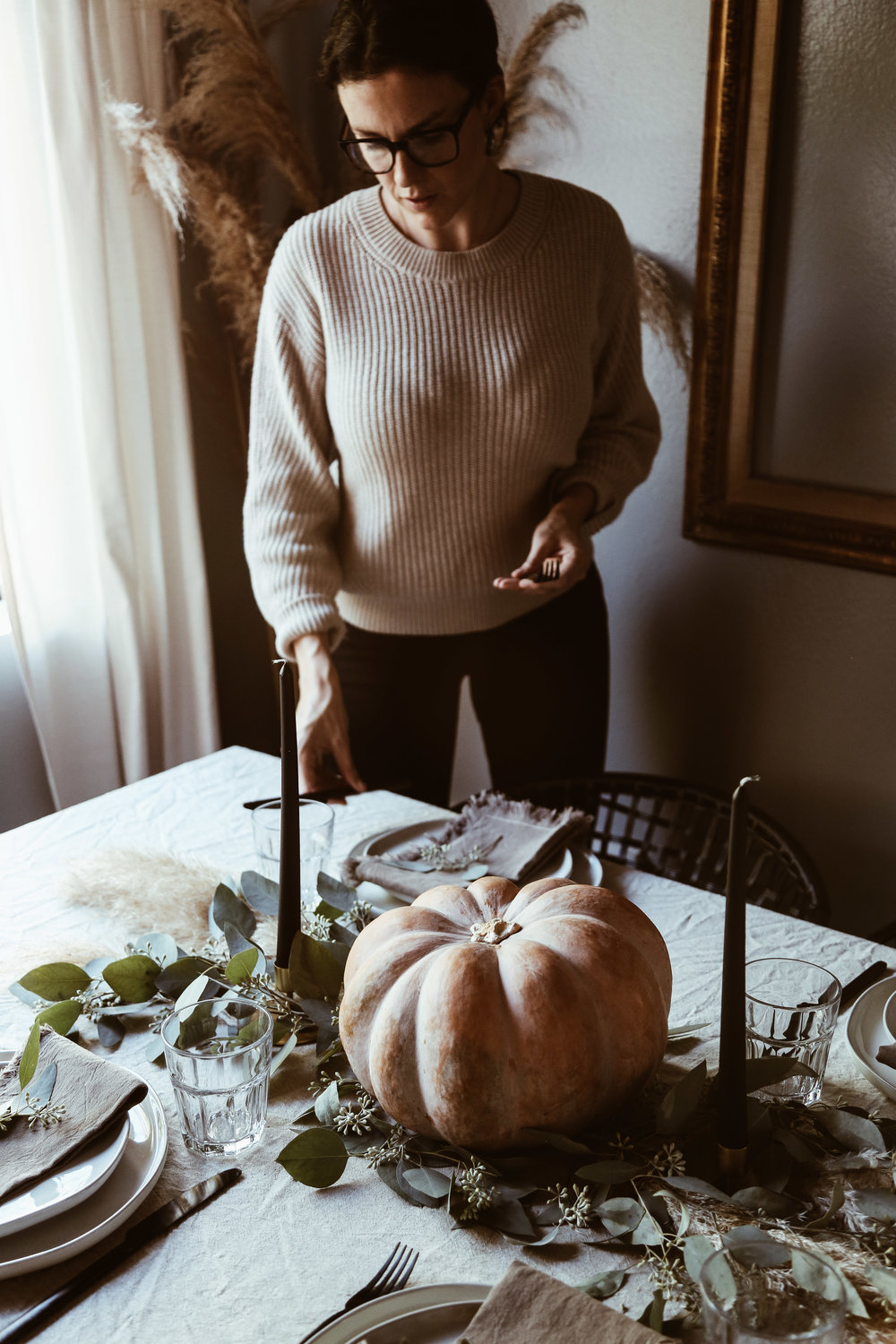 easy thanksgiving tablescape-9.jpg