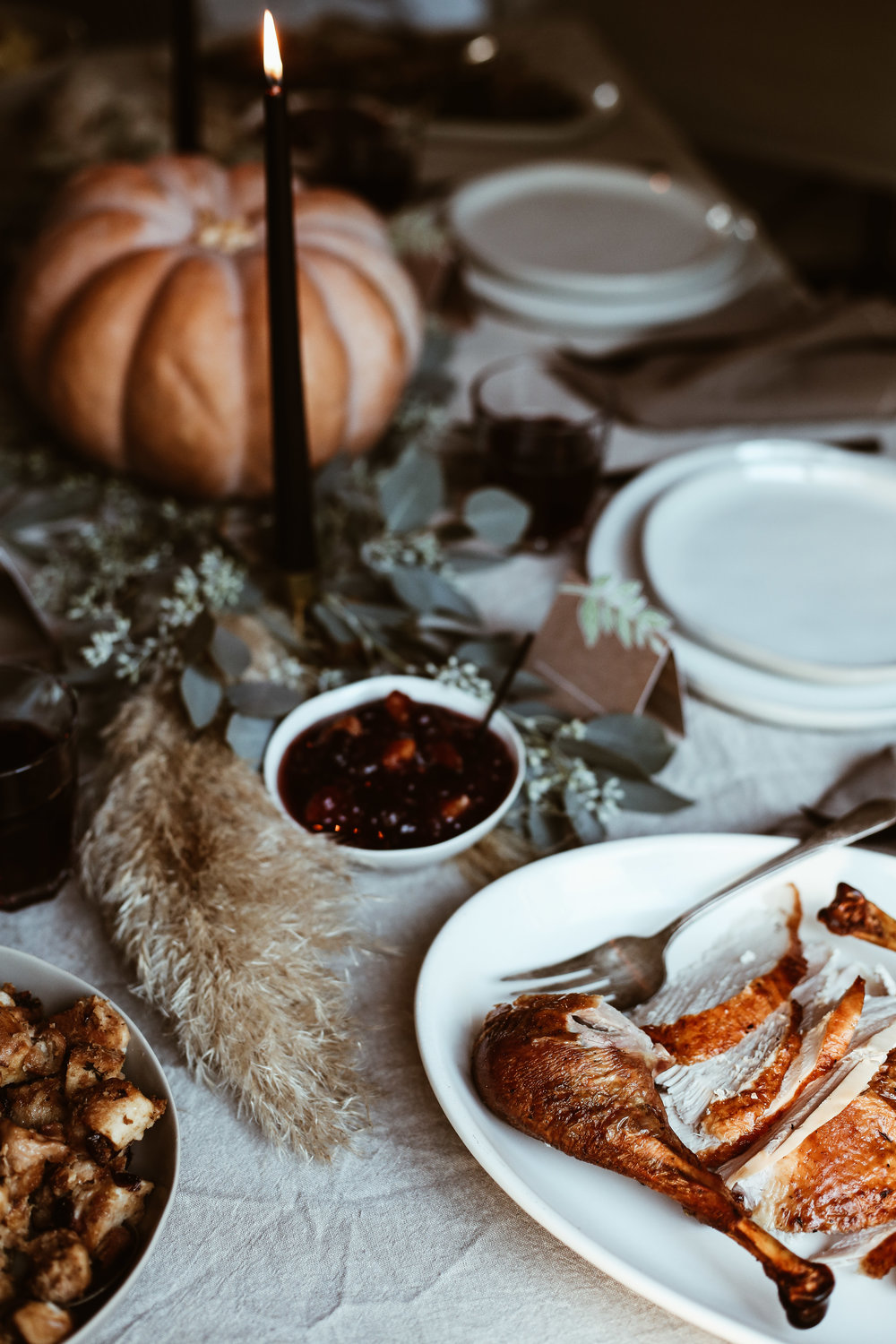 easy thanksgiving tablescape-15.jpg