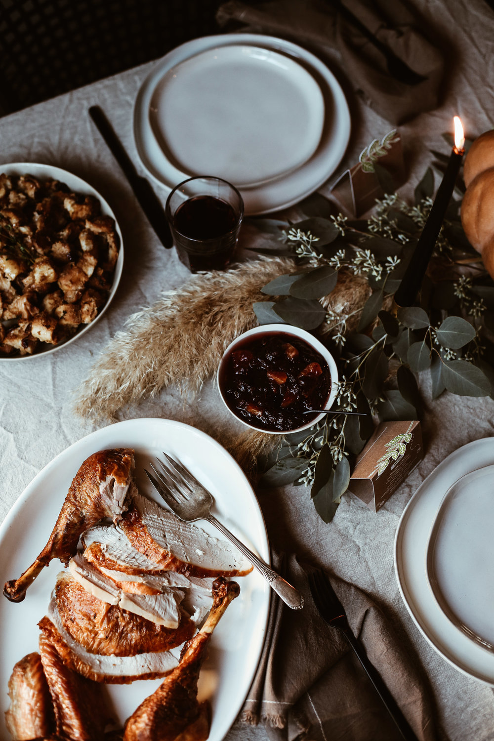 easy thanksgiving tablescape-16.jpg