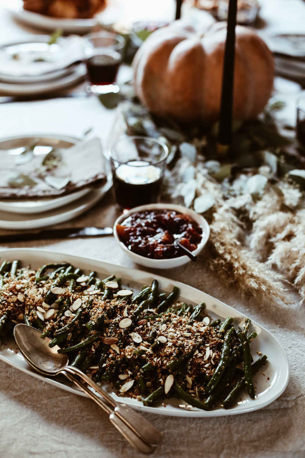 easy thanksgiving tablescape-13.jpg