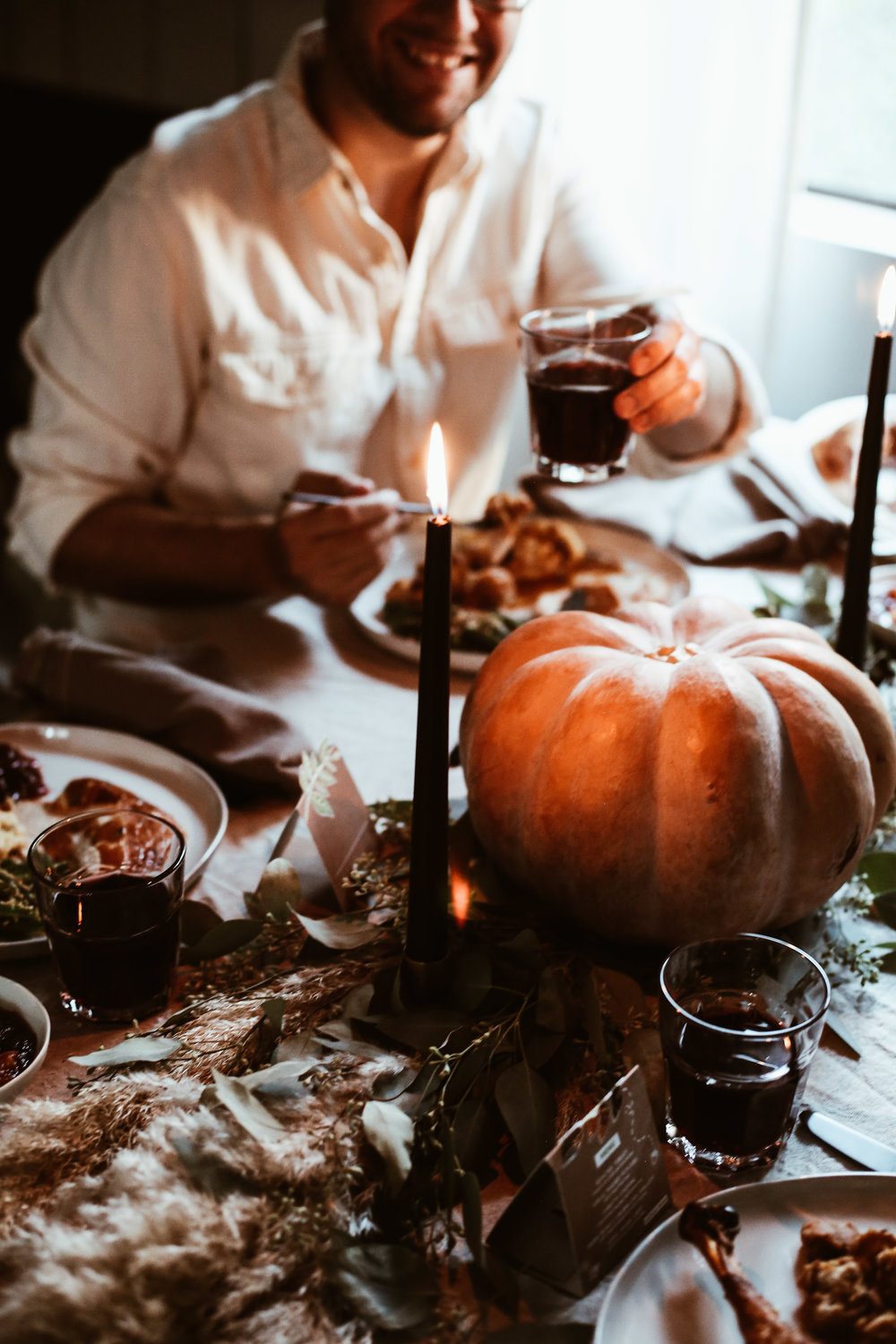 easy thanksgiving tablescape-20.jpg