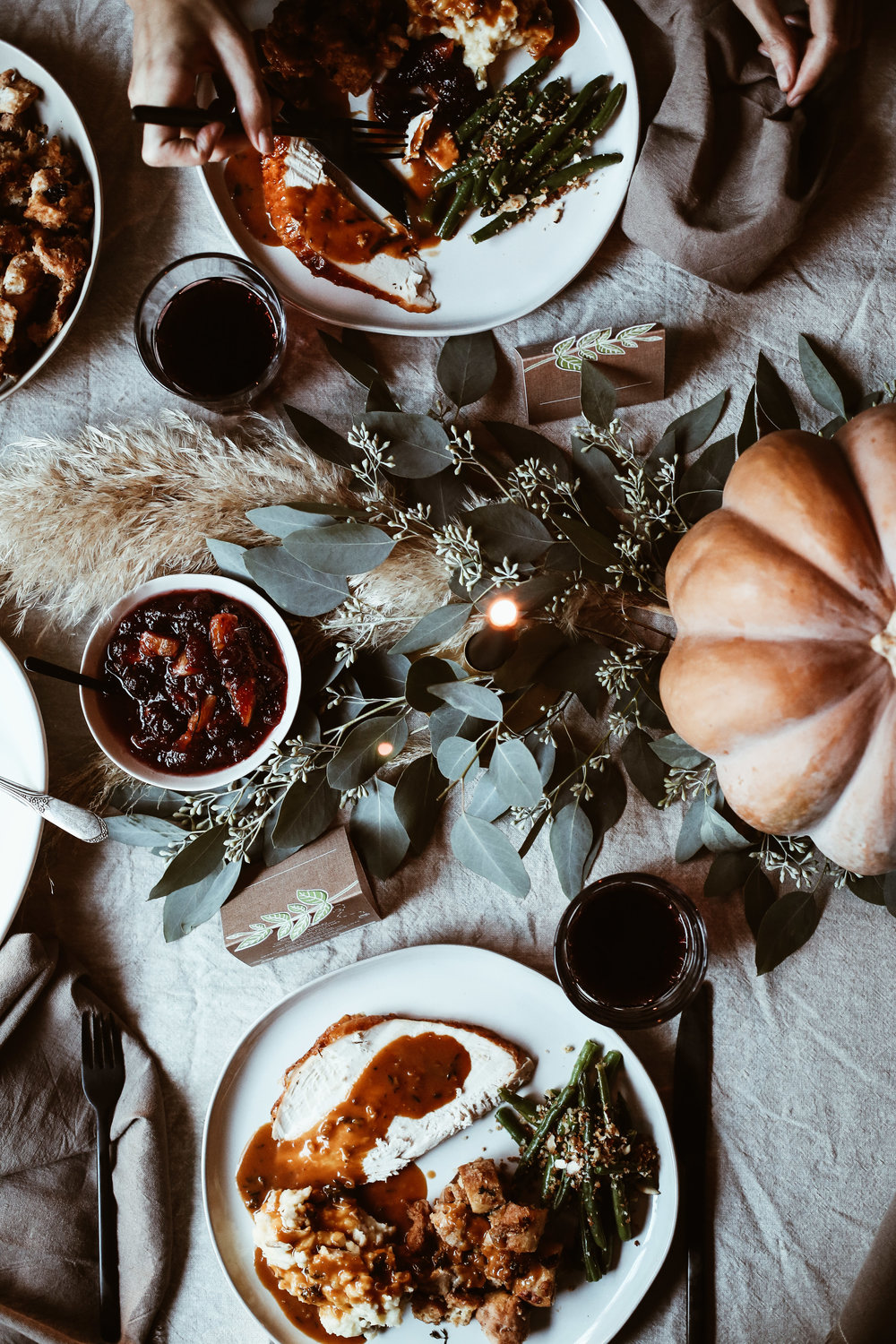 easy thanksgiving tablescape-18.jpg