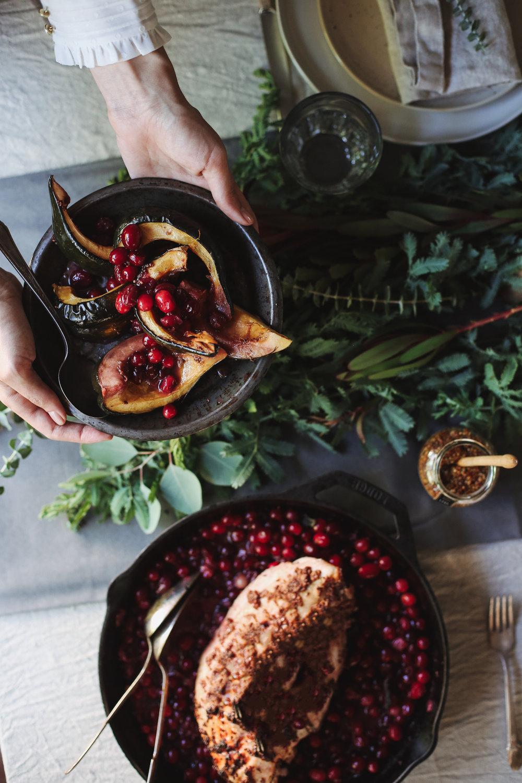 one-pan thanksgiving recipe9.jpg